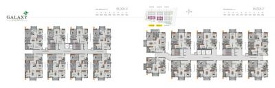 Pranit Galaxy Apartments Brochure 12