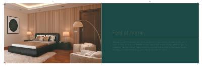 DLF The Primus Brochure 6