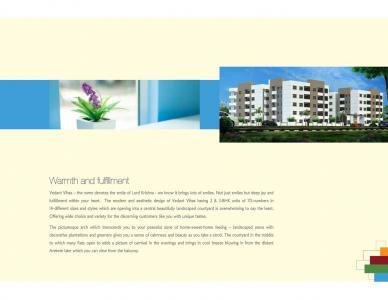 Vedant Vihas Brochure 3