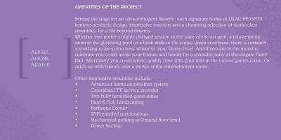 ETA Lilac Heights Brochure 11