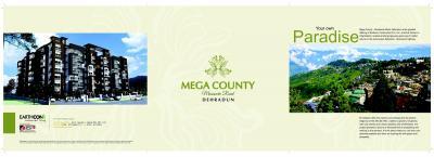 Earthcon Mega County Brochure 1