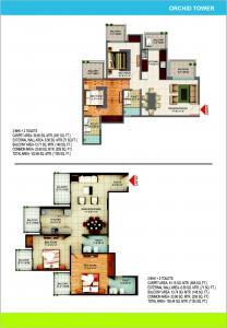 Fragrance Homes Brochure 2