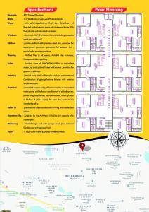 Fido Rock Hills Apartments Brochure 2