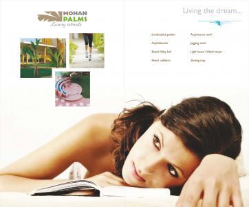 Mohan Palms Brochure 5