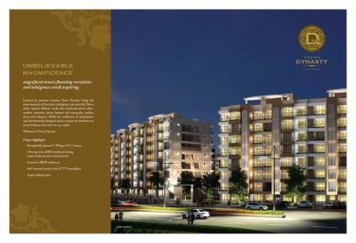Veena Dynasty Brochure 4