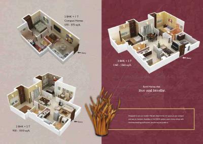 KG Earth Homes Brochure 10