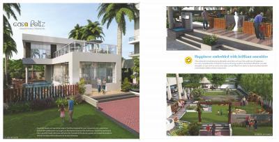 Shubh Casa Feliz Phase I Brochure 9