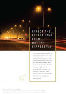 Godrej Central Brochure 2