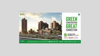 Signature Global Proxima Brochure 3