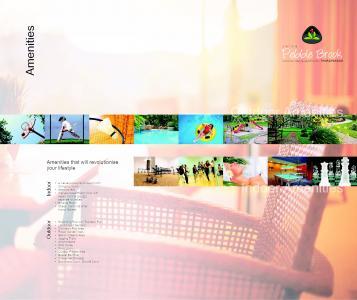 Jain Pebble Brook Phase 2 Brochure 7