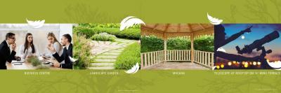Kanakia Rainforest Brochure 16