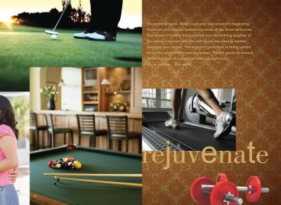 Gaursons Hi Tech Gaur Suites Brochure 22