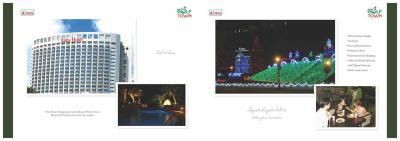 Aims Green Avenue Brochure 6