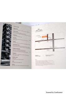 Safar E Aman Brochure 4