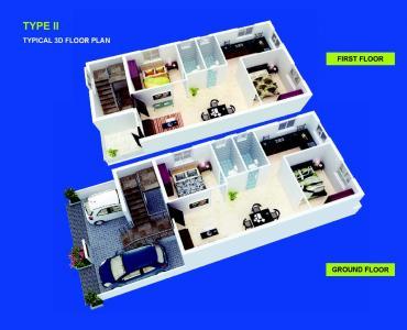 Amazze Greenpark Brochure 7