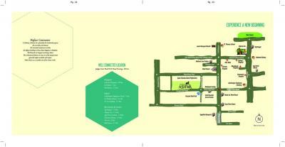 Orbit Ashwa Brochure 14
