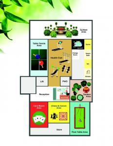 Axiom Palm Floors 1 Brochure 18