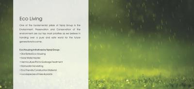 Tejraaj Group Tejaswa Brochure 14