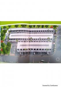 Neel Gajanan Industrial Hub Brochure 4