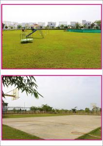 Colorhomes Kanchi Pattinam Plots Brochure 9