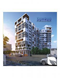 Gangotree Suhrud Brochure 2