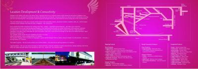 Yugal Constructions Kaushalya Brochure 4