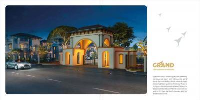 Shrinivas Super City Phase 2 Dream Brochure 36