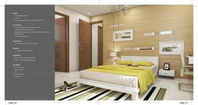 HiLife Brochure 21
