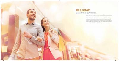 Ekta WestBay Brochure 3