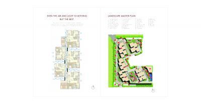 Lodha Meridian Brochure 24