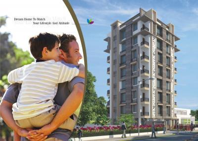 Bhavya Elegance Brochure 3