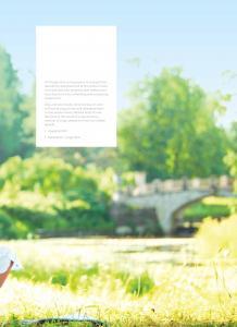 Kalpataru Grandeur Brochure 25