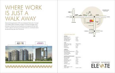 Jayabheri Trendset Jayabheri Elevate Brochure 5