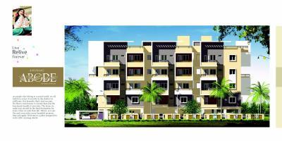 Anuraag Abode Brochure 2