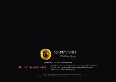 Golden Platinum 61 63 Brochure 8