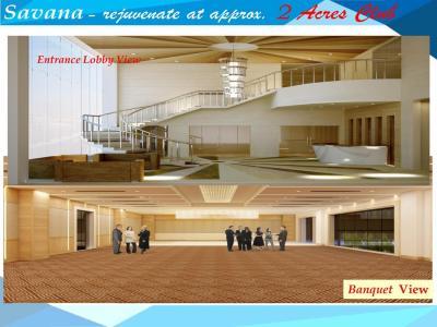 RPS Savana Brochure 8