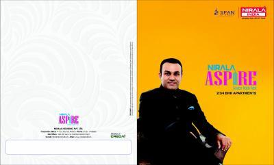 Nirala Aspire Brochure 1
