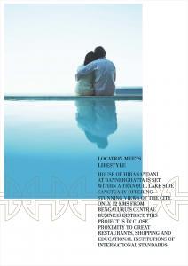 JH Regency Park Brochure 7