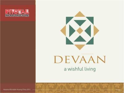Pivotal Devaan Brochure 6
