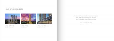 Sheth Auris Ilaria Brochure 24