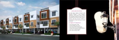 Colorhomes Avenue Brochure 3