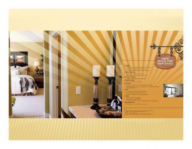 Uppal Casa Woodstock Brochure 4