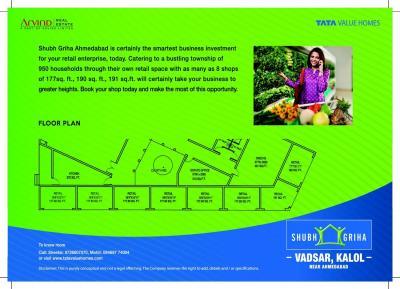 Tata Shubh Griha Brochure 9