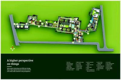 Saakaar Aqua City Brochure 22