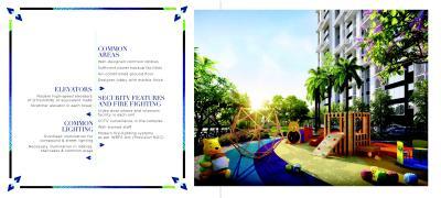 Sugam Morya Brochure 26
