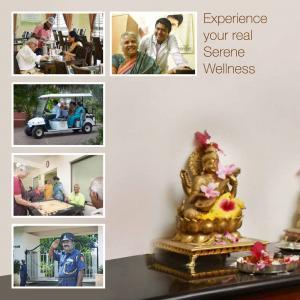 Serene Kshetra Brochure 4