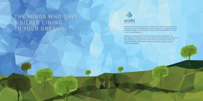 Avishi Trident Brochure 16