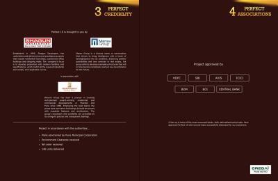 Manav Perfect 10 Phase II Brochure 6