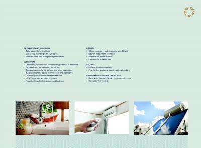 Siddhesh Optimus Brochure 13