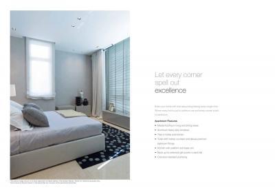 Hiranandani Estate Senina Brochure 12